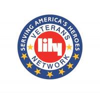 preview-card-Veterans Newtork Logo